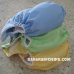 bum-genius-all-in-one-cloth-diaper-colors