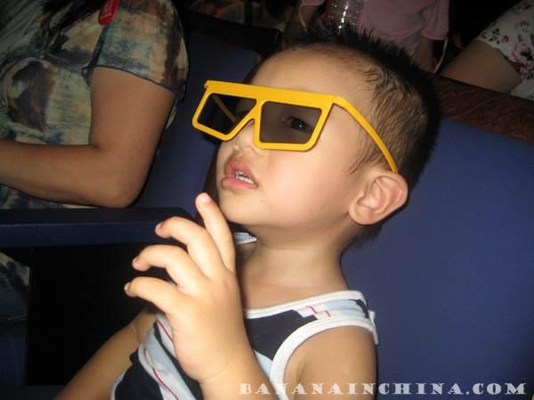 3d-glasses-disneyland-hong-kong