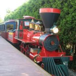 express-train-disneyland-hong-kong