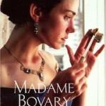madame-bovary-gustav-flaubert