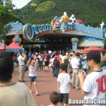 Welcome-Ocean-Park-Hong-Kong