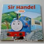 Thomas-and-Friends-Sir-Handel