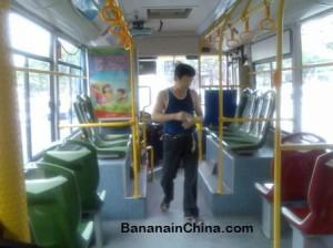 china-public-bus