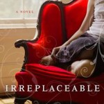 BOOK REVIEW: Irreplaceable by Stephen Lovely