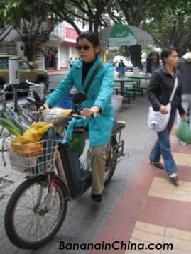 motorised-bicycle-in-china