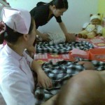 baby-massage-children-hospital-china