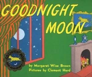 goodnight-moon-margaret-wise-brown