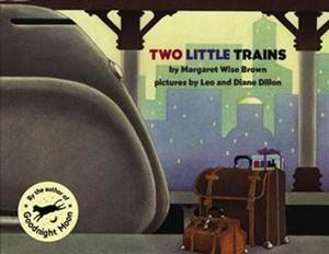 two-little-trains-margaret-wise-brown
