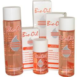 REVIEW: Bio-Oil