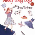 REVIEW: Daddy-Long-Legs by Jean Webster