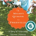 REVIEW: Mighty Queens of Freeville – A Story of Surprising Second Chances by Amy Dickinson