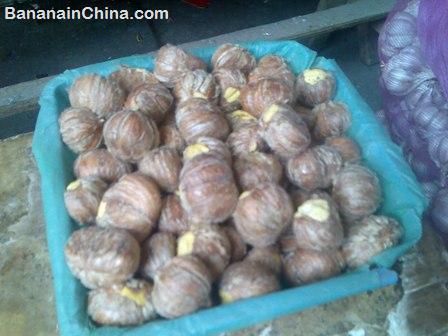 fresh-chestnuts_small1
