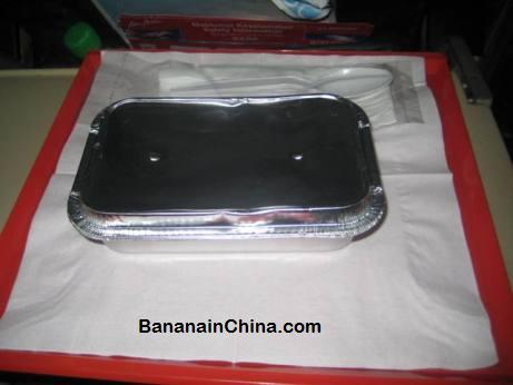 airasia-nasi-lemak-foil-box