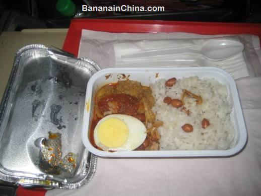 airasia-nasi-lemak-in-a-box