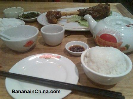 revolution-restaurant-leg-of-lamb-or-mutton
