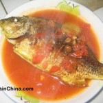 sweet-sour-fish