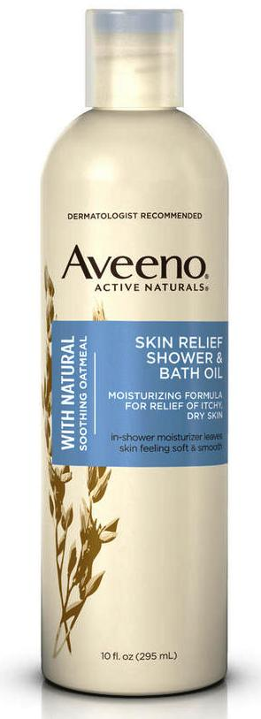 Aveeno_Active_Naturals_Skin_Relief_Shower___Bath_Oil1
