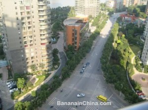 apartment-pudong-area-shanghai
