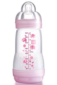 mam-anti-colic-bottle