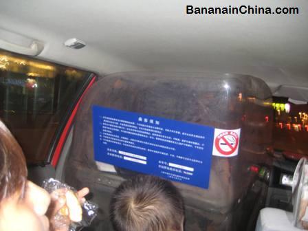 taxi-driver-in-shanghai-plexiglass