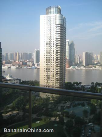 view-of-shanghai-bay-in-pudong-apartment-shanghai