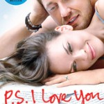 BOOK REVIEW: P.S. I Love You by Cecilia Ahern