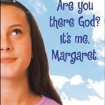 REVIEW: Are you there God? It's Me, Margaret by Judy Blume