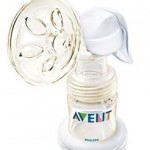 AVENT-isis-manual-breast-pump