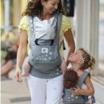 ERGObaby-Galaxy-Baby-Carrier-ERGO