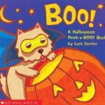 boo-a-halloween-peek-a-boo-lark-carrier