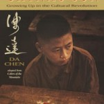 BOOK REVIEW: China's Son: Growing Up in the Cultural Revolution