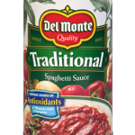 del-monte-traditional-spaghetti-sauce