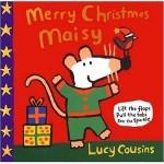 Merry-Christmas-Maisy-300x300