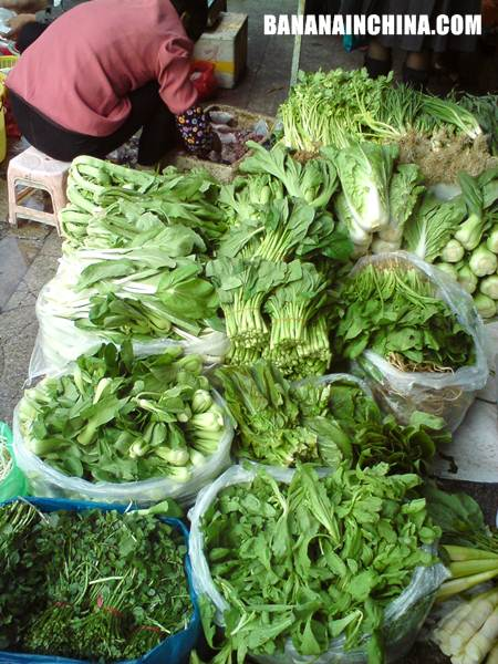 fresh-vegetables-in-china