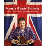 REVIEW: Jamie Oliver's Great Britain