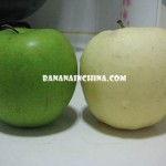 GREEN-APPLE-WHITE-APPLE