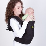 Boba-3G-baby-carrier-for-newborn