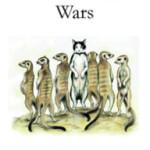 the_meerkat_wars_hs_toschack