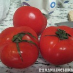fresh-tomato-china