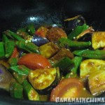 fresh-vegetables-in-curry