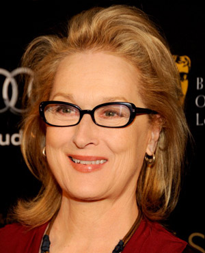 meryl-streep-glasses