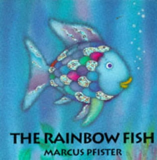 rainbow-fish-book-marcus-pfister