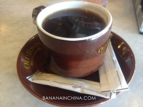 OLD-TOWN-BLACK-COFFEE
