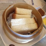 steamed-bread-butter-kaya-old-town