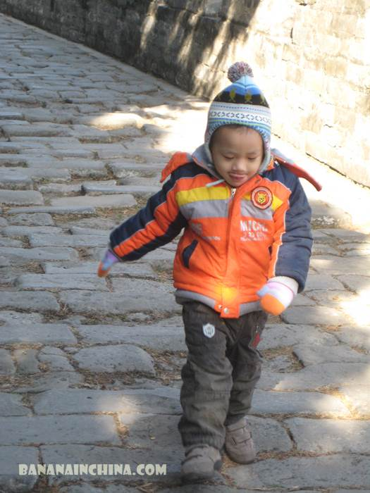 toddler-in-china