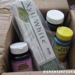 iherb-ships-to-china