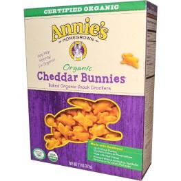 organic-cheese-snacks-kids