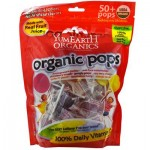 yummy-earth-organic-fruit-lollipops