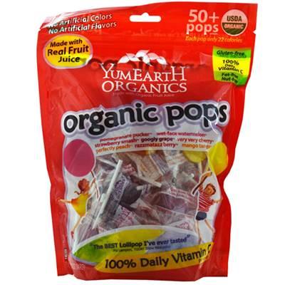 yummy-earth-organic-fruit-lollipops