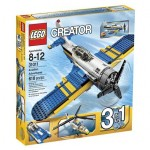 LEGO-Creator-Aviation-Adventures